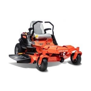 Ariens IKON X 52 Zero Turn Ride On Mower