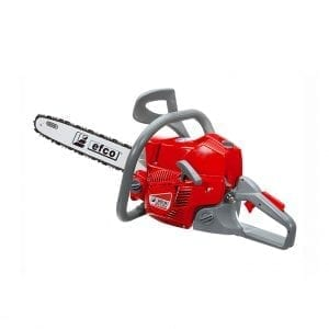 Efco MT 3700 Petrol Chainsaw