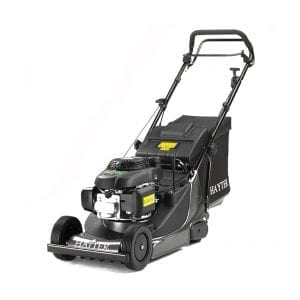 Hayter Harrier 41 Pro 379A Lawnmower