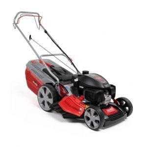 Highline 46.0 SP-H Self Propelled Petrol Lawnmower