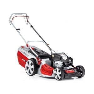 Highline 46.7 SP Self Propelled Petrol Lawnmower