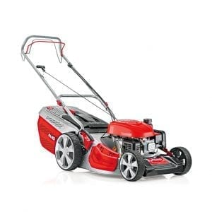 Highline 51.8 SP-A Self Propelled Petrol Lawnmower