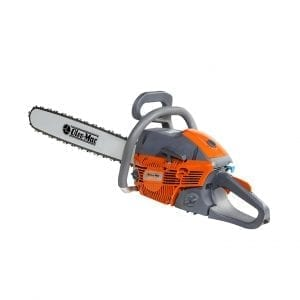 Oleo-Mac GSH 510 Petrol Chainsaw