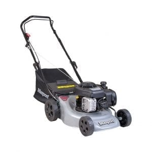 Masport 150 ST Lawnmower