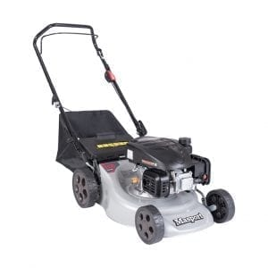 Masport 150 ST SP Lawnmower