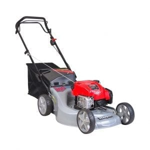 Masport Widecut 800 ST SP Lawnmower