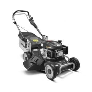 Weibang Virtue 46 SVP Variable Speed Lawnmower