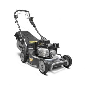 Weibang Virtue 53 Pro BBC Petrol Lawnmower