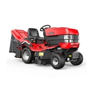 "Westwood T40/38"" Garden Tractor and includes PGC"