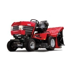 """Westwood V25/50"""" Garden Tractor and includes PGC"""